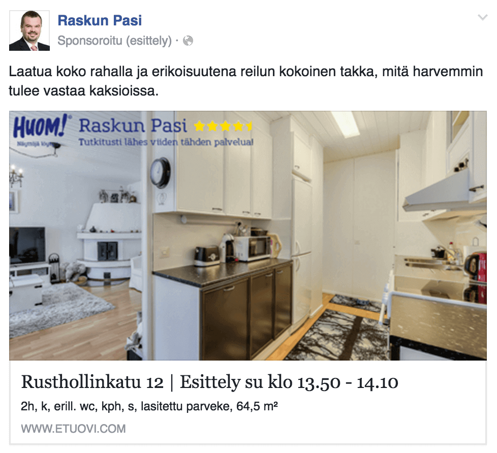 FB 2016-