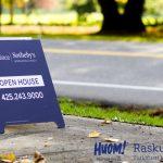 Ostotoimeksianto muutti haaveet unelmien kodista todeksi