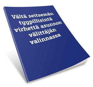 https://pasirasku.fi/wp-content/uploads/2018/02/rasku_valittaja_lehti.png