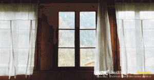 mita-ilmanvaihdolla-voidaan-saada-aikaan-pasi-rasku-blogi1