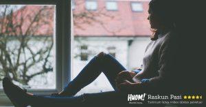 ikkunoiden-tiivistaminen-raskun-pasi-blogi