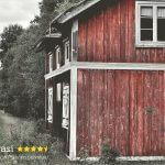 Mitä vanhojen talojen myynnin yhteydessä tulee huomioida?